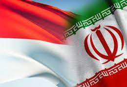 Delegasi 50 Pengusaha Iran Kunjungi Indonesia