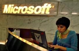 Kompetisi Microsoft Office 365 Masuki Babak Final