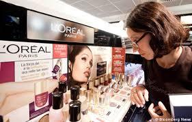 L'Oreal Siap Siapkan 6 Miliar Euro Untuk Buyback