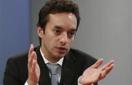 Argentina Bakal Ganti Indeks Acuan Harga Konsumen