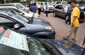 Bima Finance Bidik Pembiayaan Mobil Bekas Rp1Triliun