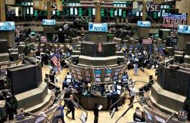 Pidato Perdana Yellen: Inilah Komentar Pelaku Pasar AS