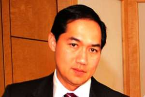 Mendag Baru:  M. Luthfi Diminta Fokus Stabilisasi Harga Pangan