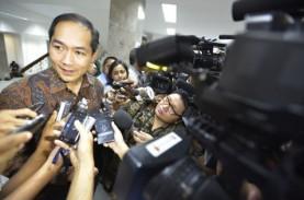 Mendag Baru Anggap Kasus Beras Vietnam Sudah Selesai