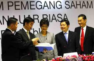Kalbe Farma (KBLF) Cetak Laba Bersih (unaudited) Rp1,92 Triliun