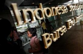 Indo Premier Securities: Perhatikan Saham INTP, KLBF, BBRI