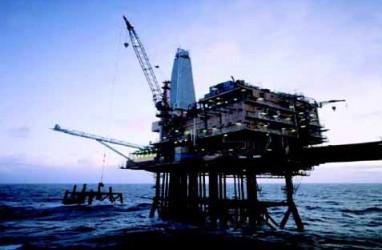 Produksi Minyak Mentah OPEC Meningkat 28.000 Barel/Hari