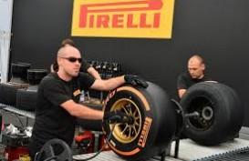 Kadin Jabar: Pirelli Tyres Dan Astra Autoparts Serap Pekerja Lokal