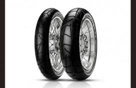 Pabrik Ban Pirelli Diminta Libatkan Tenaga Lokal