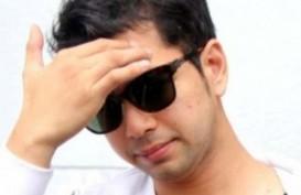 Diduga Dapat Kucuran Duit Wawan, Ini Tanggapan Raffi Ahmad