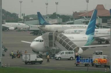 Singapore Airshow 2014: Airbus Bangun Pusat Pelatihan di Asia SG$160 Juta