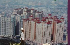 Pasarkan Apartemen dan Kondotel, Titanium Property Tawarkan Diskon 10%