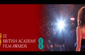 Ini Nih Daftar Pemenang BAFTA Award