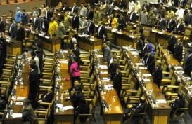 Kemampuan Caleg Pria & Wanita Sama, Tapi Beda Soal Korupsi