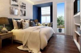 Duta Indah Tawarkan Apartemen Seharga Rp400 Juta