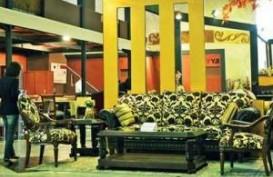 Merawat Sofa Agar Tetap Bersih dan Tahan Lama