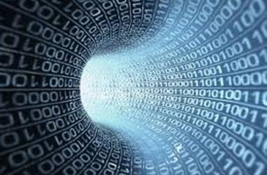 Kapok Disadap AS, Eropa Akan Bikin Jaringan Internet Sendiri