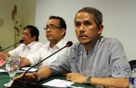 """Wakil Ketua MPR """"Bela"""" Anggito Abimanyu, Ini Pernyataannya"""