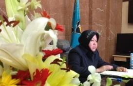 Warga Maluku Minta Tri Rismaharini Bertahan