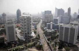 Pasar Asia Pasifik Tumbuh Stabil
