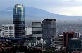 Wakil Kerajaan Inggris Puji Ekonomi Indonesia