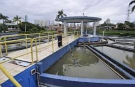 SBY Resmikan Infrastruktur di Sulsel Rp273,35 Miliar