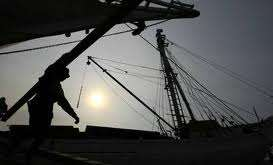 Reklamasi Pelabuhan Semayang, Pelindo IV Gelontorkan Rp110 Miliar