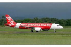 Singapura Agresif Gaet Penumpang Pesawat Indonesia