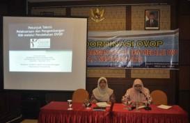 Kotra Akan Realisasikan OVOP di Indonesia