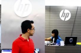 HP Layani Perbaikan di Tempat dan Antar Jemput di 300 Kota