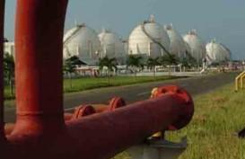 Pengembangan Biogas Terkendala Teknologi Dan Koordinasi