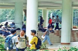 SNMPTN 2014: Mau Daftar di Universitas Andalas, Ini Syaratnya