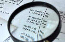 Per 30 Januari, Realisasi Belanja Negara capai Rp96,840 Triliun