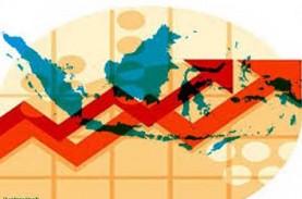 Pemilu, Pertumbuhan Ekonomi Diprediksi Tetap Stabil