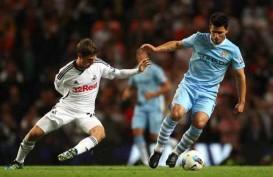 Swansea City vs Napoli: Micu Out, Gonzalo Higuain Diragukan