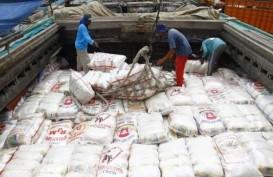 5 Kementerian Sepakat Perketat Izin Impor Beras