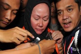 Asisten Daerah II Banten Diperiksa Terkait Kasus Pemerasan…