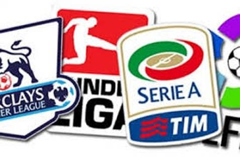 Ini Jadwal Lengkap Tayangan Live Sepakbola Di Televisi 22 2 23 2 Bola Bisnis Com
