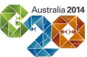 G20 Target Ekonomi Dunia Tumbuh 2%