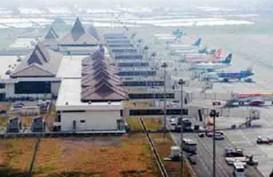 Ini Penyebab Terhambatnya Pembangunan Bandara Kulon Progo