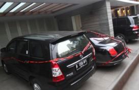 Punya Mobil Mewah, Cynthiara Alona: Saya Sering Dapat Job Off Air