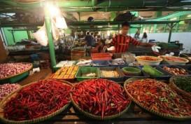 Kemendag Kucurkan Rp5 Miliar untuk Revitalisasi Pasar di Denpasar