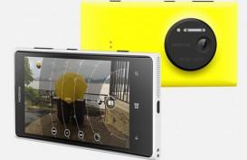 Blackberry Messanger Lengkapi Aplikasi Nokia X dan Lumia