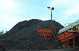 Renuka Coalindo Targetkan Produksi 800.000 ton Batubara