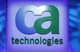 CA Technologies-Samsung Knox Sediakan Solusi Keamanan Mobile