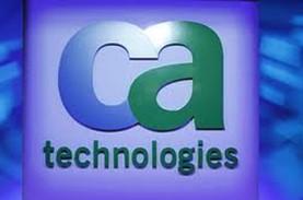 CA Technologies-Samsung Knox Sediakan Solusi Keamanan…