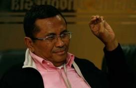 Dahlan Iskan Tunjuk Saiful H. Manan Pimpin PPA