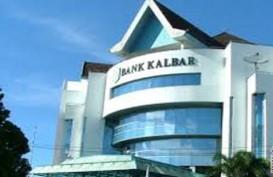 Kenapa Bank Daerah Ini Kurangi Kredit Bagi PNS?