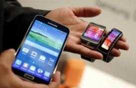 Samsung Galaxy S5 Diperkirakan Hadir Di Surabaya Beberapa Bulan Lagi