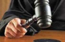 Kejagung Tetapkan Tersangka Korupsi Pupuk Senilai Rp5,5 Miliar